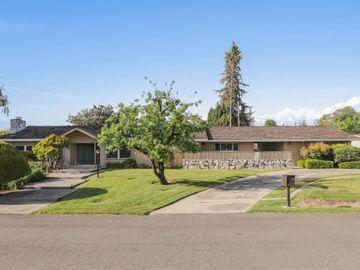 4943 MANOR CIRCLE, Stockton, CA, 95212,