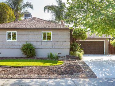 6513 Hogan Drive, Sacramento, CA, 95822,
