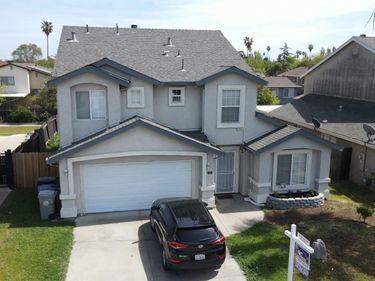 7297 Luther Drive, Sacramento, CA, 95823,