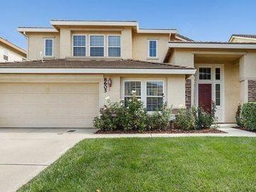 8605 Dupree Court, Elk Grove, CA, 95624,