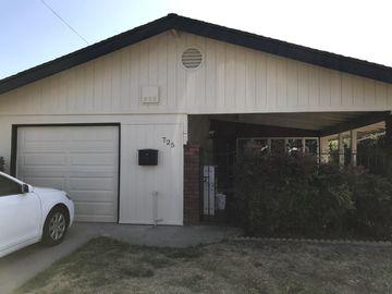 725 Inglewood Drive, West Sacramento, CA, 95605,