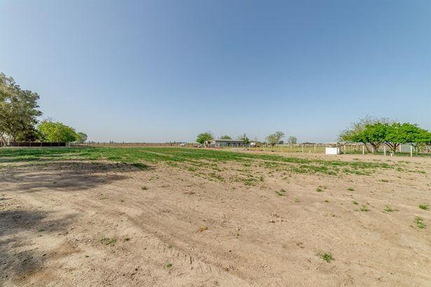 5420 E Jahant Road