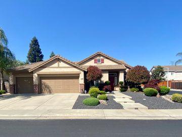1509 Roadrunner Drive, Roseville, CA, 95747,