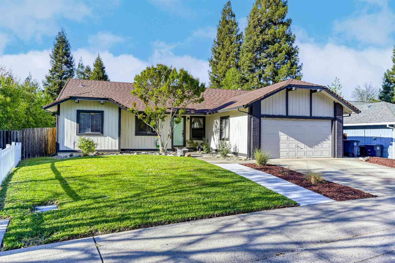 7643 Mariposa Glen Way, Citrus Heights, CA, 95610,