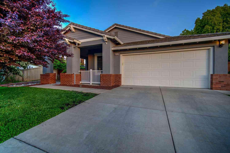 6452 Cormorant Circle, Rocklin, CA, 95765,