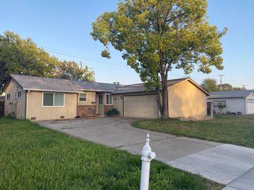 2627 Ellenbrook Drive, Rancho Cordova, CA, 95670,