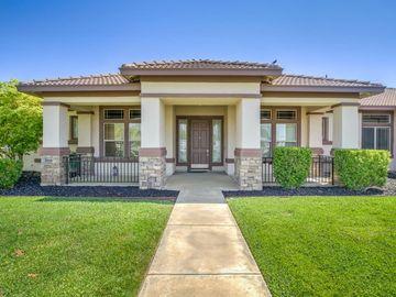9920 Stablegate Road, Wilton, CA, 95693,