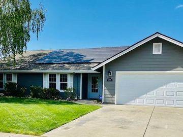13299 Gina Drive, Lockeford, CA, 95237,