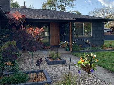 7521 Camellia Lane, Stockton, CA, 95207,
