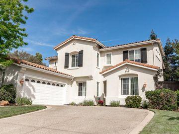 161 Orrington Circle, Sacramento, CA, 95835,