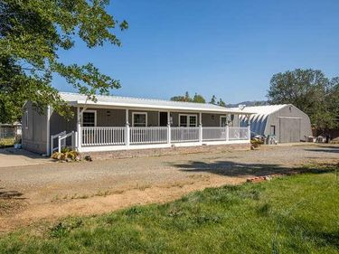 16598 Forest Avenue, Guinda, CA, 95637,