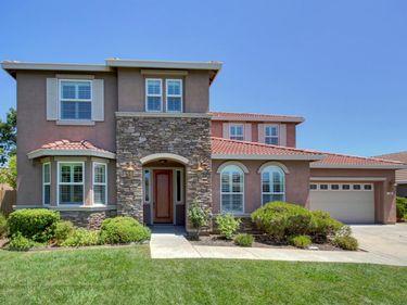 240 Nerissa Court, Roseville, CA, 95661,