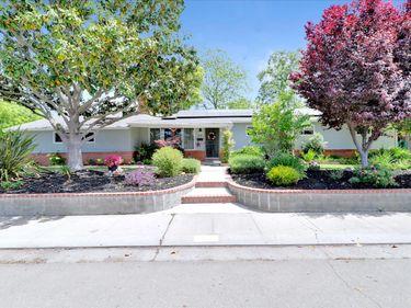 8252 Arroyo Way, Stockton, CA, 95209,