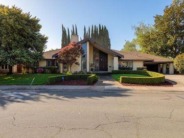 107 Breckenwood Way, Sacramento, CA, 95864,