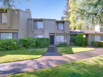 Undisclosed Address, Sacramento, CA, 95825,
