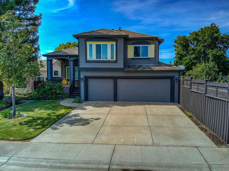 6190 Fieldale Drive, Elk Grove, CA, 95758,