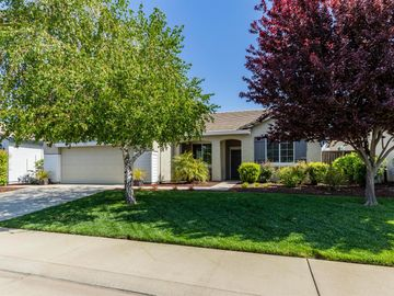 3104 Haywood Place, Roseville, CA, 95747,