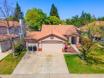1722 Pinion Drive, Roseville, CA, 95747,