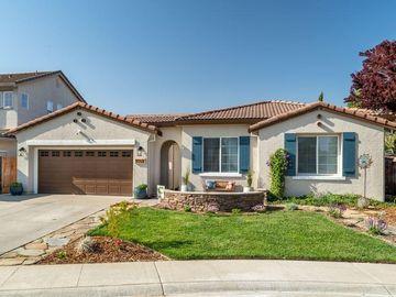 5704 Mallardview Way, Elk Grove, CA, 95757,