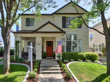 9432 Cedarview Way, Elk Grove, CA, 95758,
