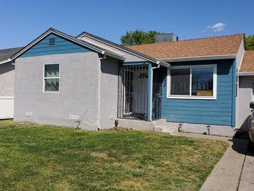 6125 Mclaren Avenue, Sacramento, CA, 95822,