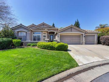 533 Rye Court, Roseville, CA, 95747,