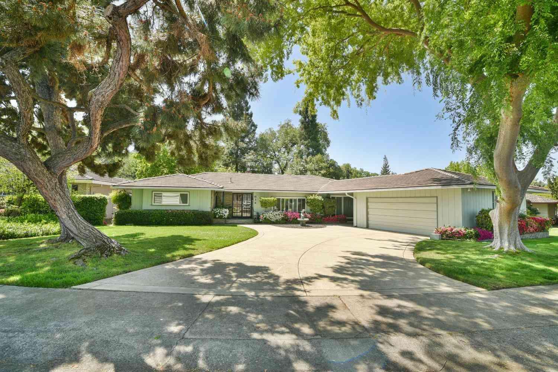 614 Juanita Way, Roseville, CA, 95678,