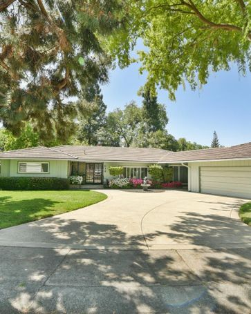 614 Juanita Way Roseville, CA, 95678