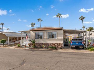 8181 Folsom Blvd #85, Sacramento, CA, 95826,