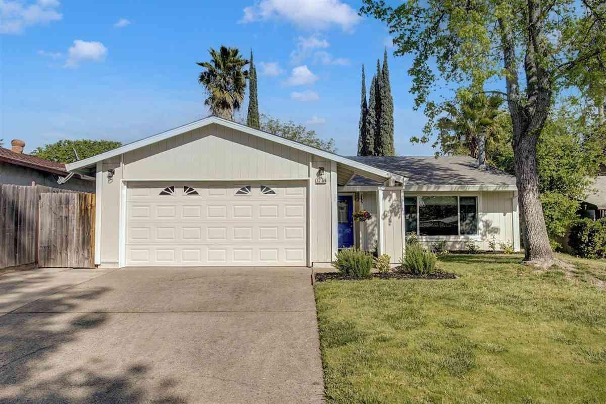 7754 Smoley Way, Citrus Heights, CA, 95610,
