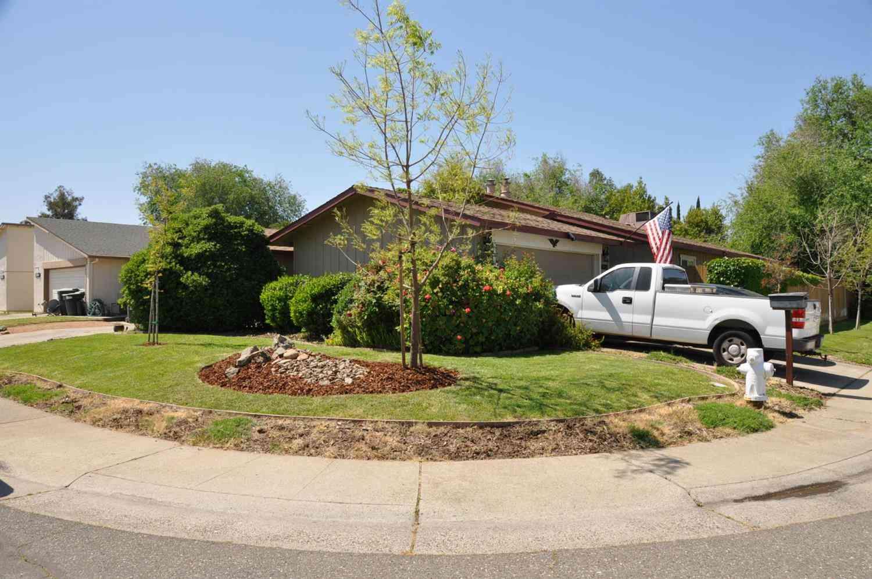 2800 Pepper Oaks Drive, Sacramento, CA, 95827,