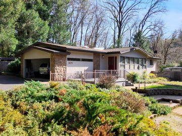 1879 Van Giesen Drive, Meadow Vista, CA, 95722,