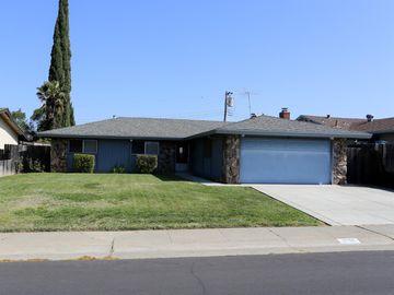 3135 Hickory Way, Rocklin, CA, 95677,