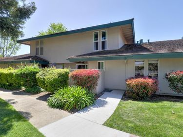 107 Roundtree Court, Sacramento, CA, 95831,