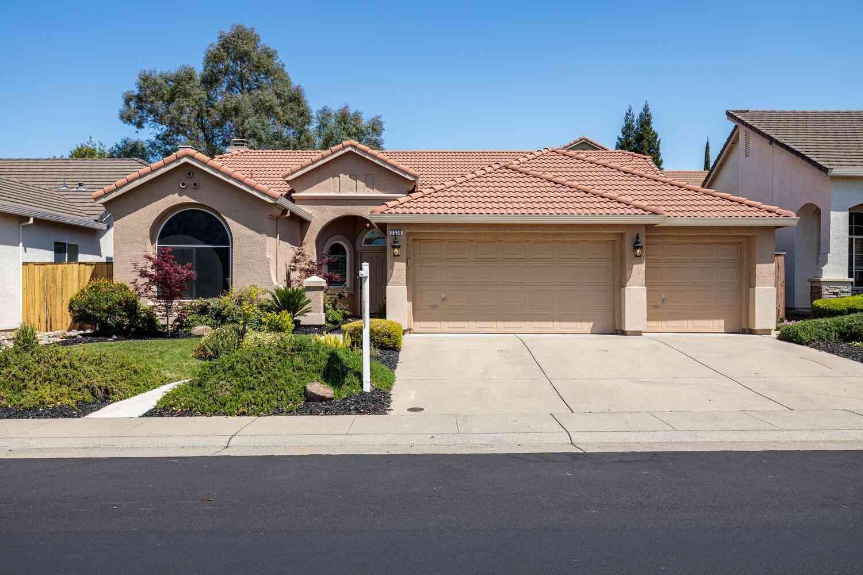 2338 Amber Falls Drive, Rocklin, CA, 95765,