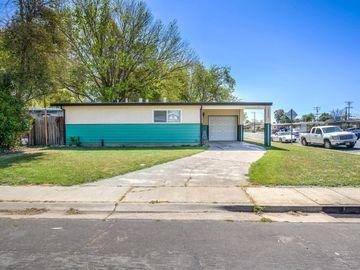 1113 Cummins Way, West Sacramento, CA, 95605,