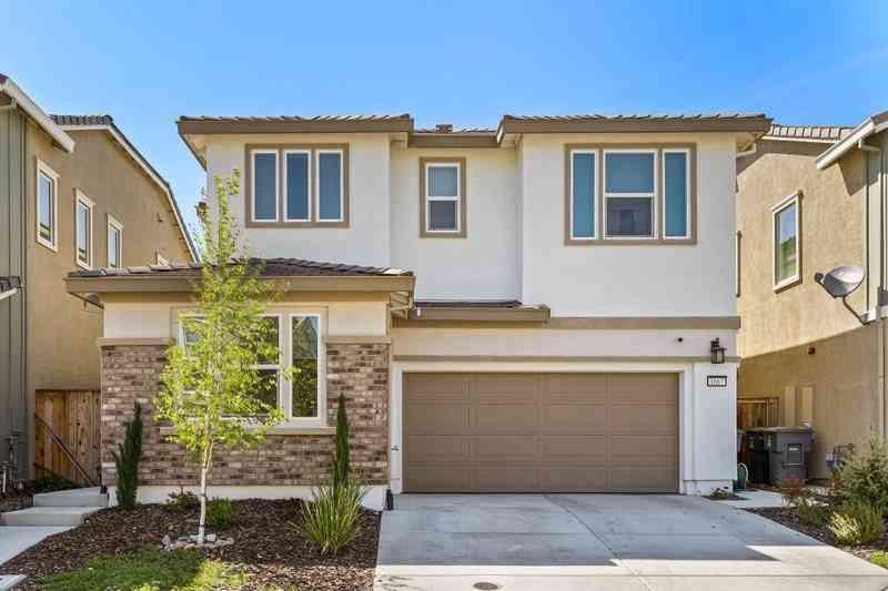 1667 Lion Street, Rocklin, CA, 95765,