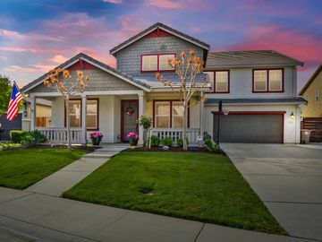 9476 Hollow Springs Way, Elk Grove, CA, 95624,