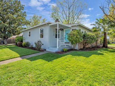 5978 12th Avenue, Sacramento, CA, 95820,