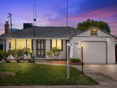 5306 Nelson Street, Sacramento, CA, 95820,