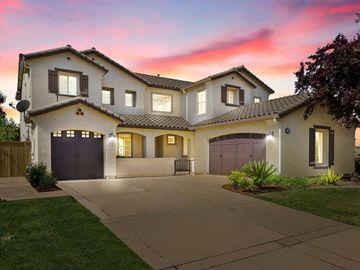 7322 Cordially Way, Elk Grove, CA, 95757,