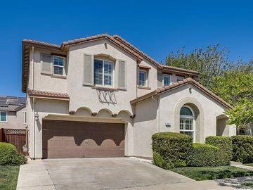 5951 Poppy Shores Way, Stockton, CA, 95219,