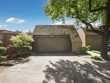 3450 Quail Lakes Drive, Stockton, CA, 95207,