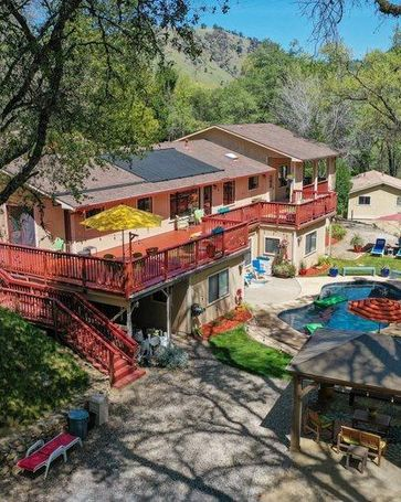 573 State Highway 49 Placerville, CA, 95667