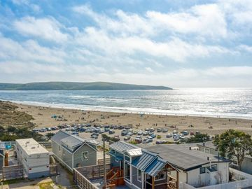 129 Cypress Avenue, Dillon Beach, CA, 94929,