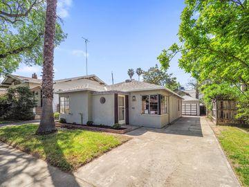 3158 Serra Way, Sacramento, CA, 95816,