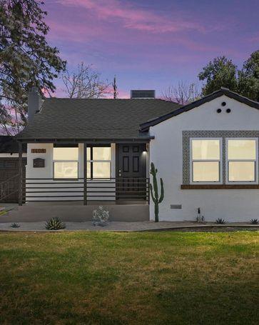 1408 W 5th Street Madera, CA, 93637