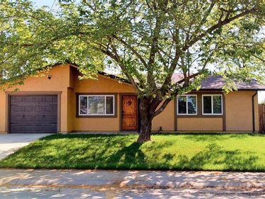 7920 Bellingrath Drive, Elverta, CA, 95626,
