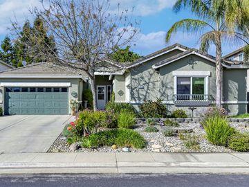 124 Mount Baldy Court, Roseville, CA, 95747,