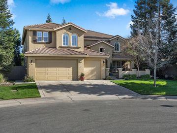 18 Arvis Court, Sacramento, CA, 95835,